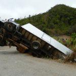 トラック 事故